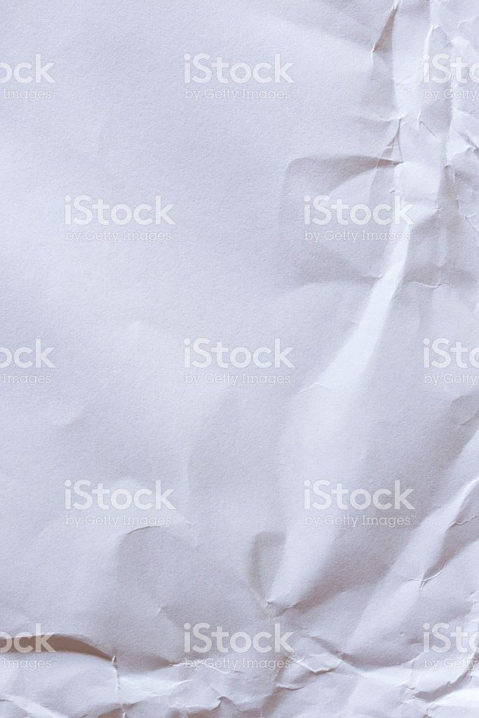 Blank Paper Background stock photo 532817167 | iStock