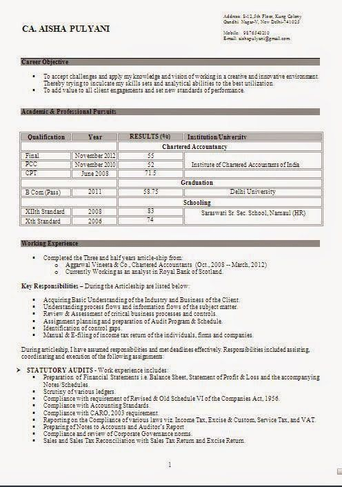 download cv template word Beautiful Excellent Professional ...
