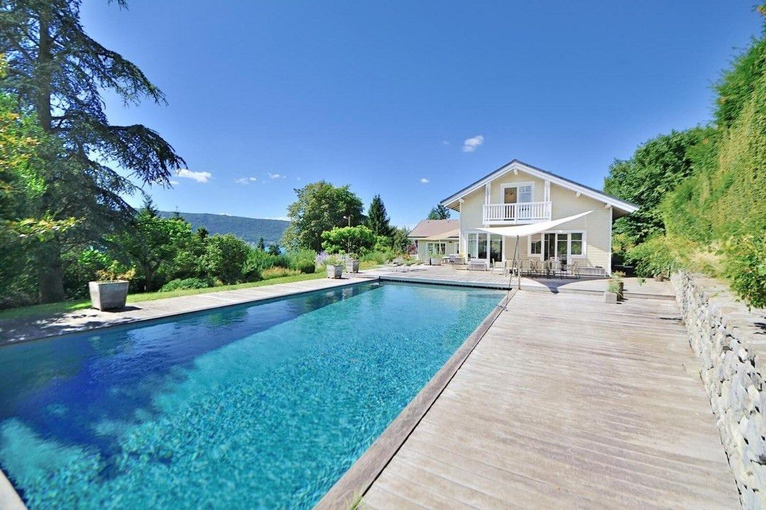 Million Corfu Island Private Beachfront Property Luxury Real ...
