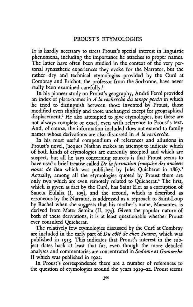 395 best Proust Touchstones images on Pinterest | Marcel proust ...