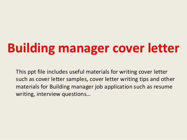 building-manager-cover-letter-1-638.jpg?cb=1394012317