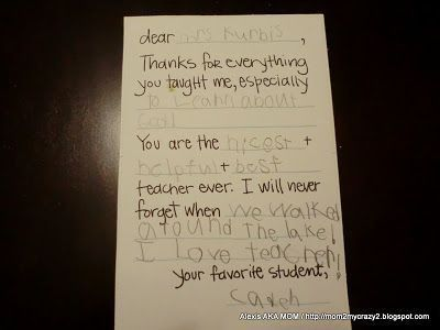 14 best Thank you images on Pinterest | Thank you notes, Printable ...