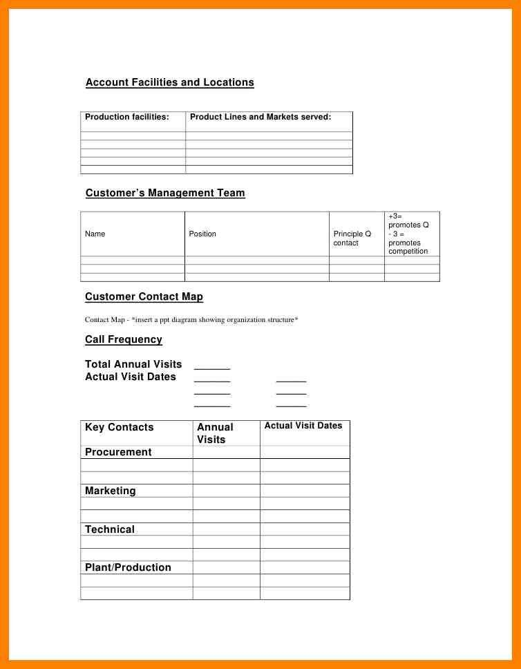 Sales Compensation Plans Templates - Contegri.com