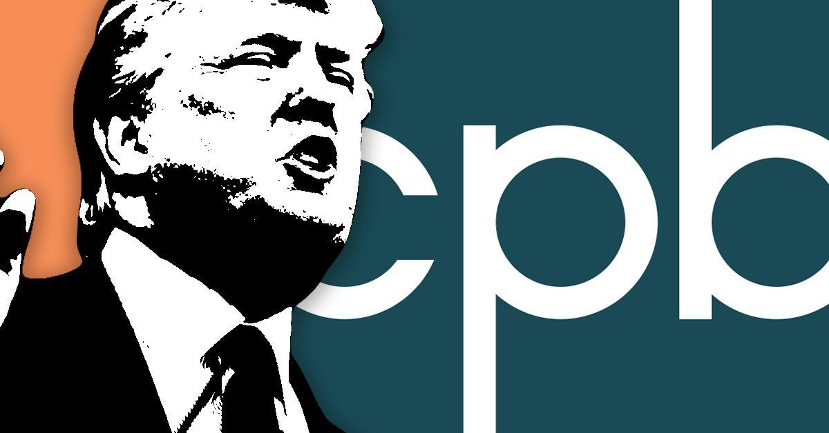 NPR   Media Matters for America