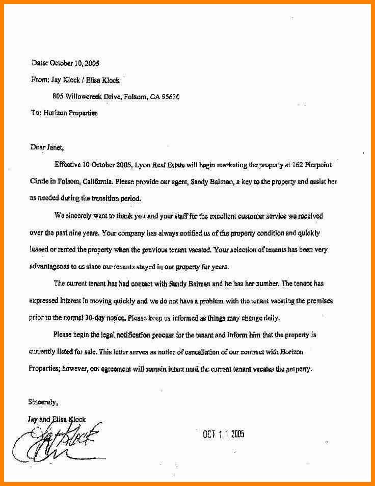 6+ tenant recommendation letter | art resumed