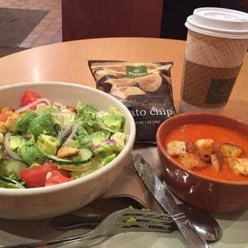 Panera Bread - Sandwiches - 32 Photos & 25 Reviews - Columbia, MD ...