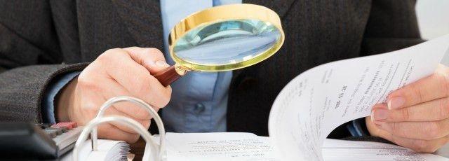 Fraud Investigator job description template | Workable