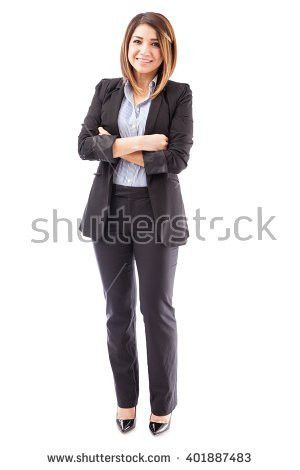 Salesperson Stock Images, Royalty-Free Images & Vectors | Shutterstock