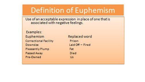 Euphmism_1.jpg