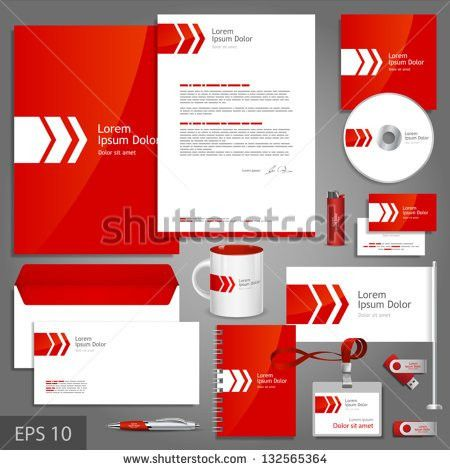 Brand Book Stock Images, Royalty-Free Images & Vectors | Shutterstock