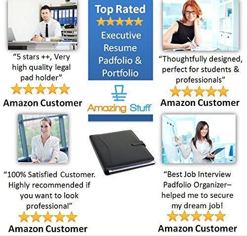 pad resume best 20 resume outline ideas on pinterest resume. blf ...
