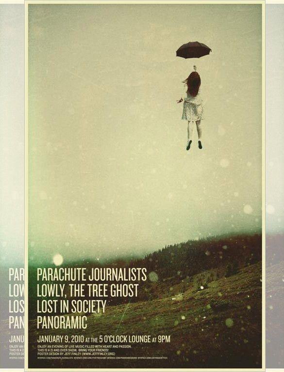 18+ Concert Poster Templates & Designs | Free & Premium Templates