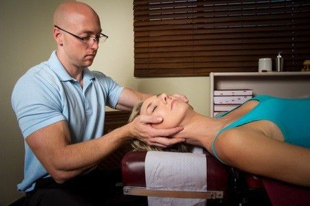 Chiropractor Career Description | What You Will Do