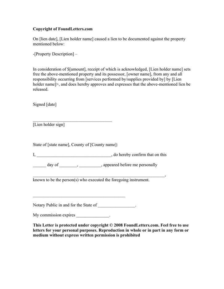 Notarized Letter. Notarized-Letter-Of-Employment-Editable-Word ...