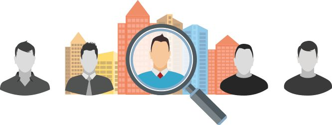 Solutions for different recruiters - Zoho Recruit
