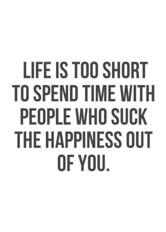 1174 best Quotes & Sayings images on Pinterest | Sayings, Powerful ...