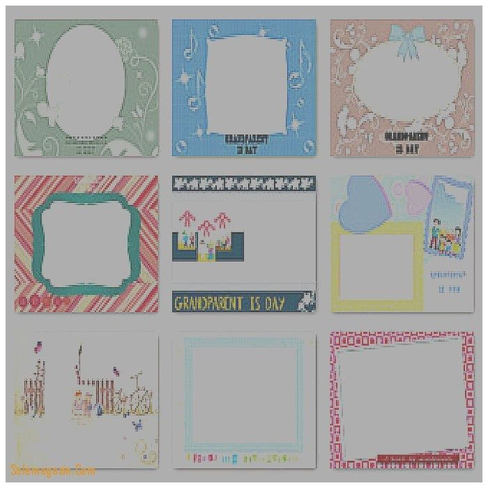 Greeting Cards: Lovely Make Greeting Cards Online Free with Photos ...