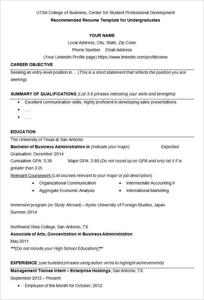 business owner resume 15 small description bestsellerbookdb ...
