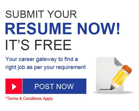Download Where To Post Resume | haadyaooverbayresort.com