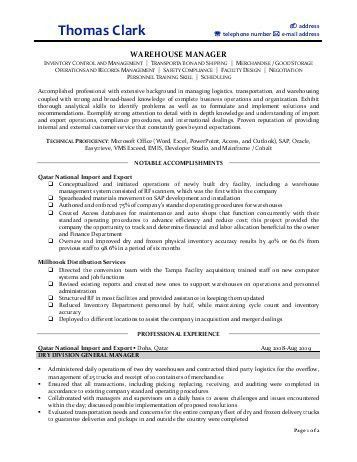 Resume Prime | Resume CV Cover Letter