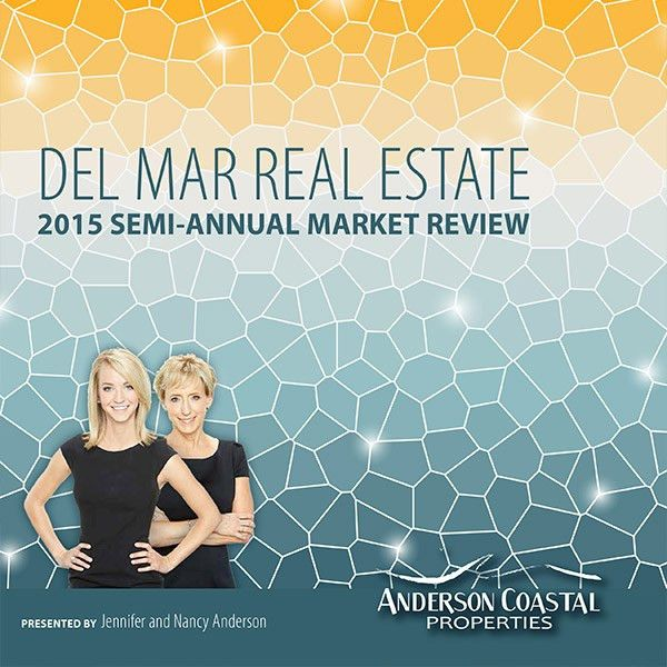 Real Estate Marketing Scottsdale AZ