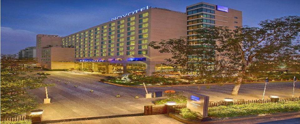 Hotel Job Opening: Hiring Executive Housekeeper Restaurant Manager ...