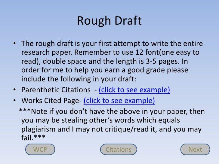Custom Essay Paper Title - Argard Viajes:.Home, term paper draft ...
