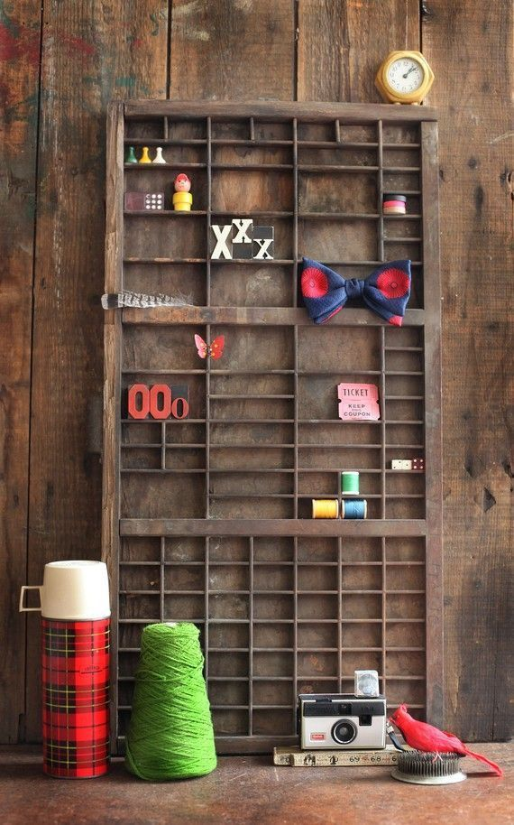 504 best Printer tray displays images on Pinterest | Printer tray ...