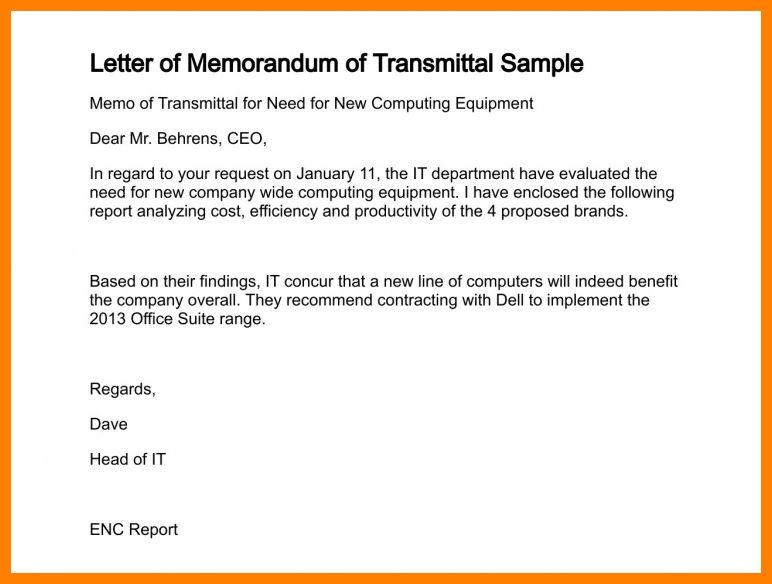 6+ letter of transmittal format | target cashier