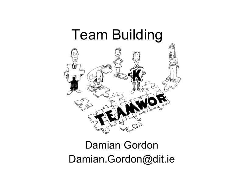teambuilding-120124114559-phpapp02-thumbnail-4.jpg?cb=1327496951