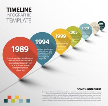 Timeline free vector download (21 Free vector) for commercial use ...