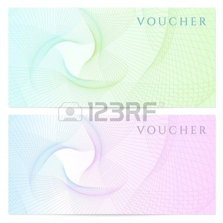 Banknote Stock Photos. Royalty Free Banknote Images And Pictures