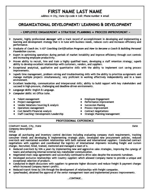 Chief Project Engineer Sample Resume 5 Chief Engineer Resume ...