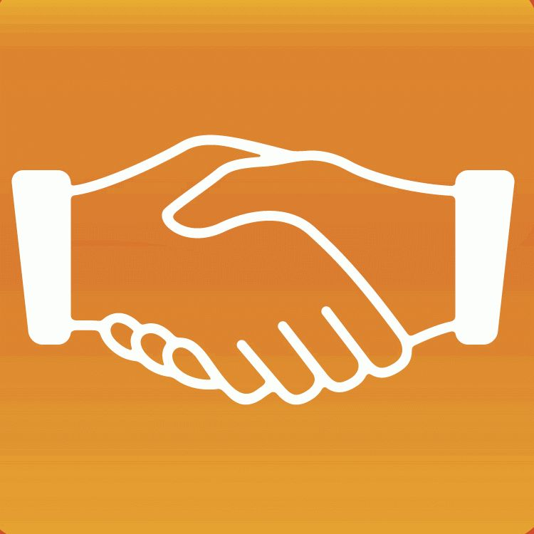 JOINT VENTURE AGREEMENT | Get Free Legal Forms