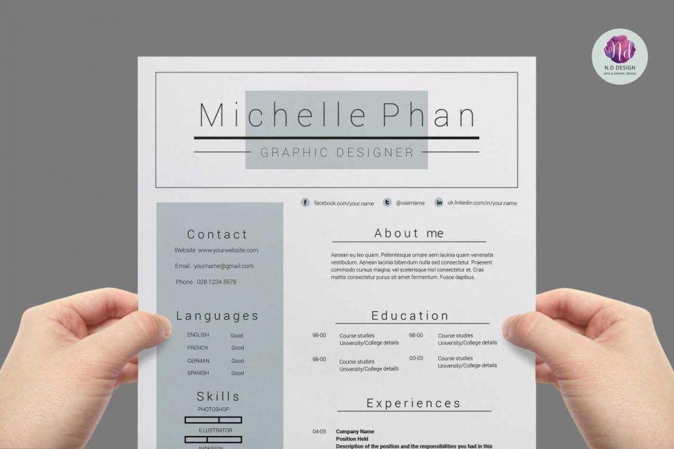 Resume : Examples Of Nurse Resume Training Manager Database Resume ...