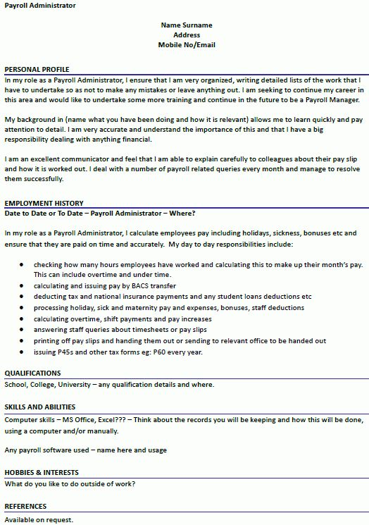 payroll clerk resume. resume for clerk magnificent law clerk ...