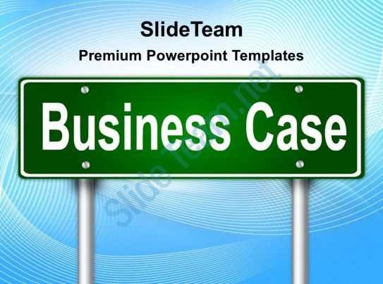 Business Strategy Implementation Powerpoint Templates Case Ppt ...