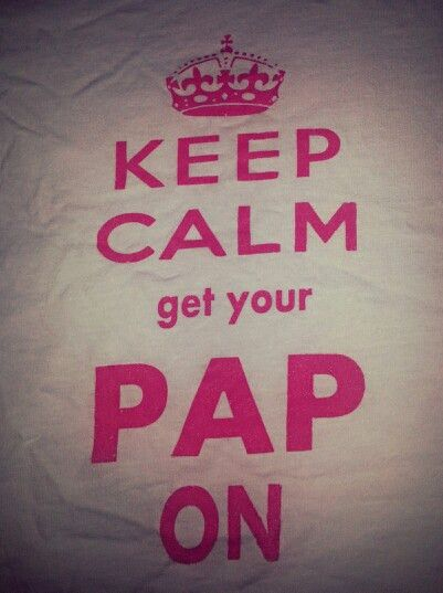 A shirt I got at an OB/GYN | Keep clam...its memes | Pinterest ...
