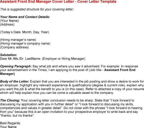 ending a cover letter ending a letter crna cover ending a letter ...