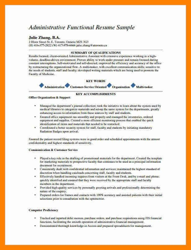 272835013457 - Dental Assistant Resume Example Excel Real Estate ...