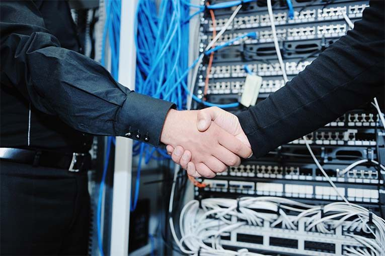 New Server Installation NY   Server Migration and Install   Free Quote