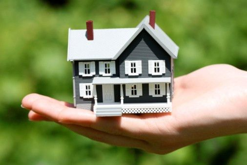 Don't Make the Mistake of Ill Pricing your Property When Selling ...