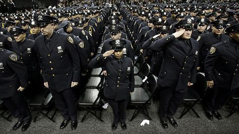 The 25+ best Police officer job description ideas on Pinterest ...