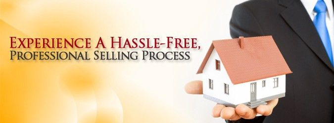 Buy And Sell Property, Overseas Properties For Sale - Propnewlaunches