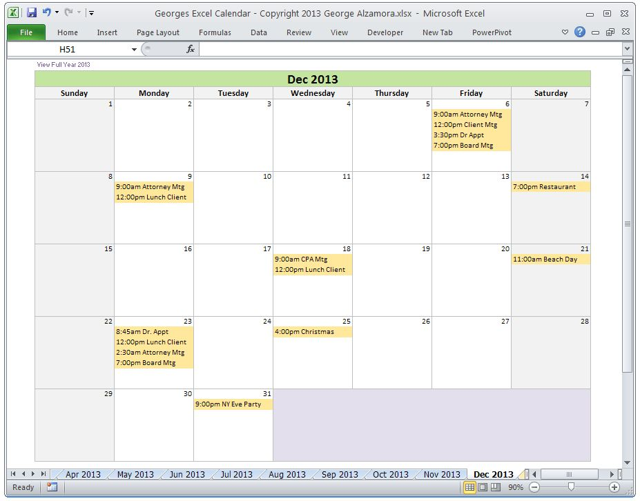 excel-calendar-template-spreadsheet.png