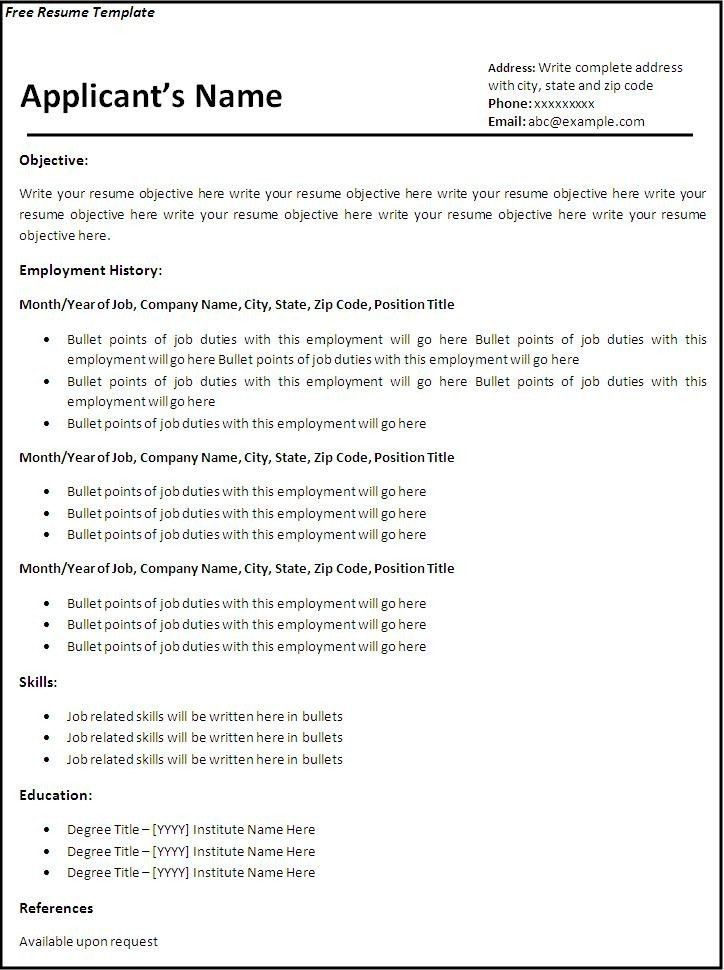 medical coding resume samples resume cv cover letter