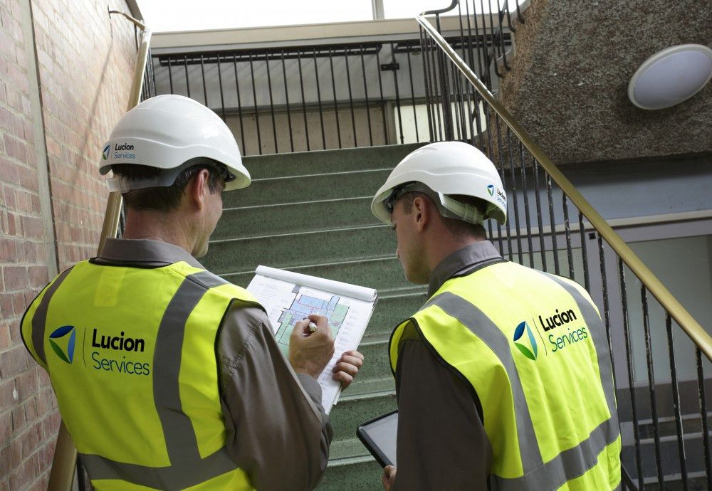 why an asbestos survey could aid to stop. 9 ways to get free stuff ...