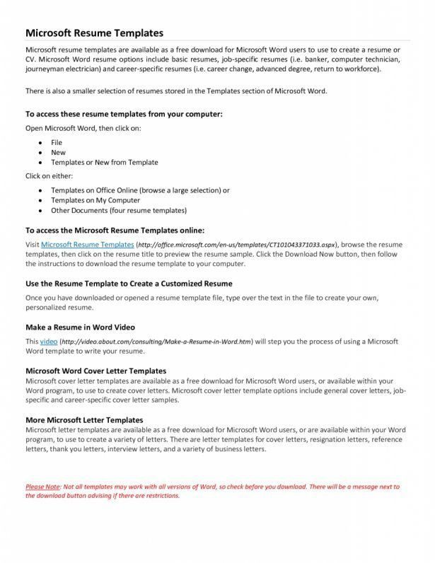 Resume : Cv Examples For Undergraduates Reference List For Resume ...