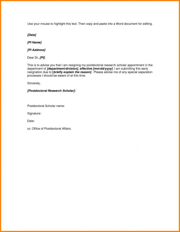 Curriculum Vitae : Example Cv For Sales Assistant Formal Resume ...