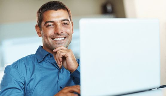 Online Computer Technician Career Training | Career Step